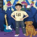 kiskenyoyo's avatar
