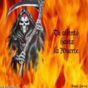 Fernando T's avatar