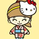 Green柔Betty's avatar
