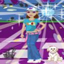mamagoofy13's avatar