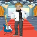 Graham's avatar