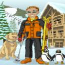 Hoot's avatar
