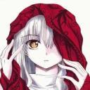 Gaby Altino *.*'s avatar