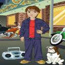 #1's avatar