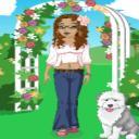 Rabia's avatar