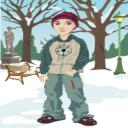 edwin c's avatar