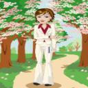 鄭's avatar