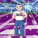 snoopy_r's avatar