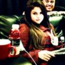 Selena-ILU's avatar