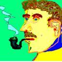 Juaquinuco's avatar