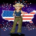 Kim B's avatar