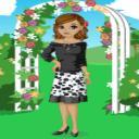 Lira's avatar