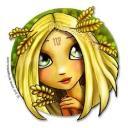Danii's avatar