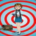 pat2006k's avatar