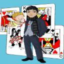 Tat Man's avatar