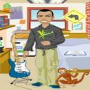 nuejerz's avatar