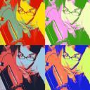 [♥] BABII GURL [♥]'s avatar