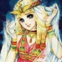 小宥子's avatar