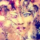 Samanta's avatar