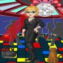 gailisme's avatar