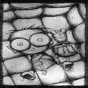 Gothic Bug's avatar