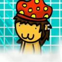 Asterdeik's avatar