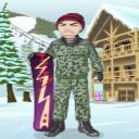 Aaron C's avatar