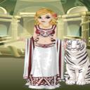 mooniebabs's avatar