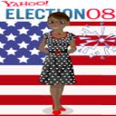 senioritis's avatar