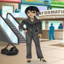 krazygirl's avatar