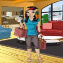 Hoda's avatar