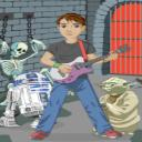 Chris H's avatar