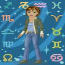 JR's avatar