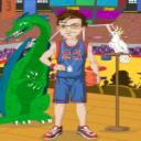 schoolofrock23's avatar