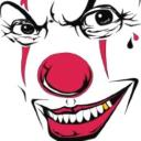 deeone817's avatar