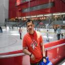 Jonjon Fernandez's avatar