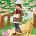 Tami's avatar