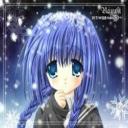 jolian hekary's avatar