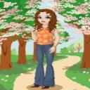 Ballerina0306's avatar