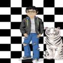 ♥яιnαℓ∂σ's avatar
