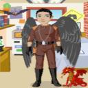 Aaron L's avatar