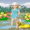 Lorellyn's avatar