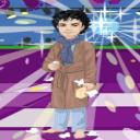 fboccazzi.rm's avatar
