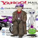 BOOGI              Y!'s avatar