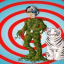 trevorismyname's avatar