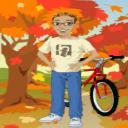 Eric P's avatar