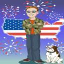 Cabhammer's avatar