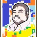 A.R.RAJA's avatar