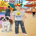 Javier's avatar