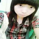 張雅淳's avatar